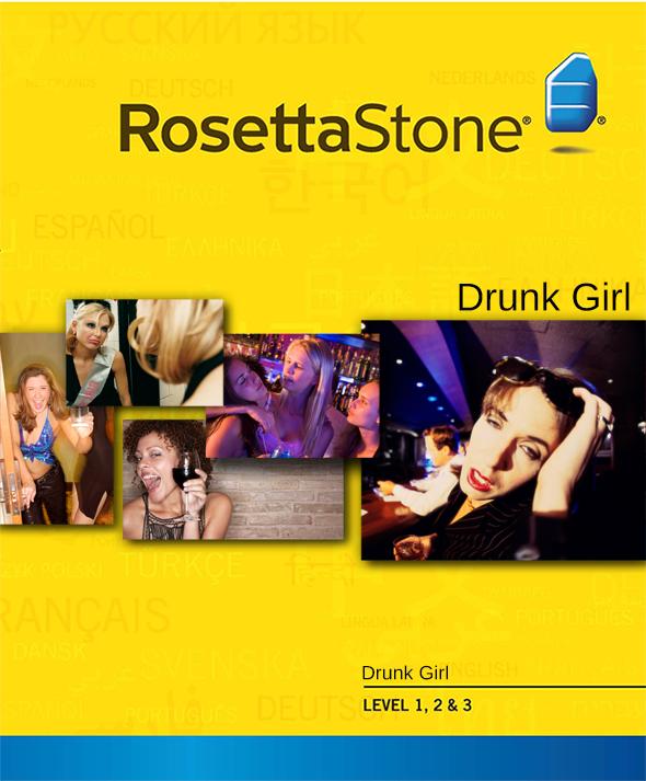 RS_DrunkGirl