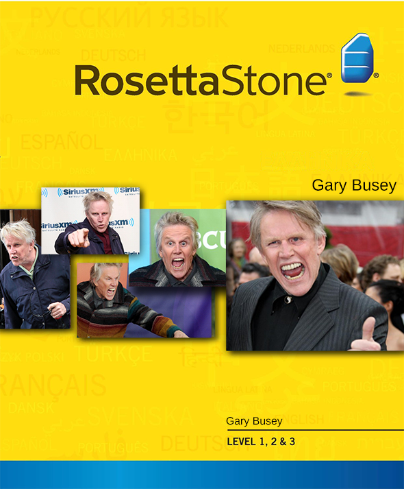 RS_GareyBusey