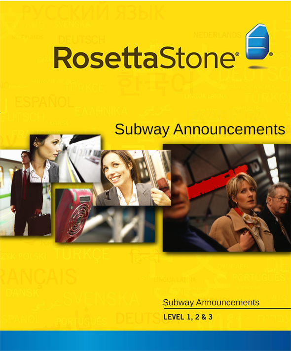 RS_SubwayAnnouncements