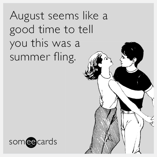 august-summer-fling-flirty-funny-ecard-64p