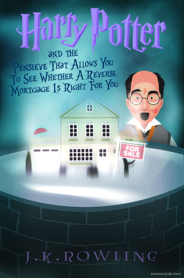 oe27ivfawigrown_up_harry_potter_reverse_mortgage